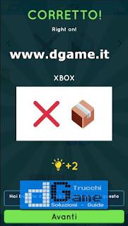 emoji quiz soluzioni livello 1 (24)