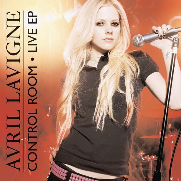 Avril Lavigne Titel