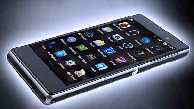 Δωρεάν προγράμματα διαχείρισης κινητών Android από τον υπολογιστή