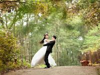 Tips Mudah Bagi Wanita Agar Tidak Berkeringat Saat Resepsi Pernikahanmu