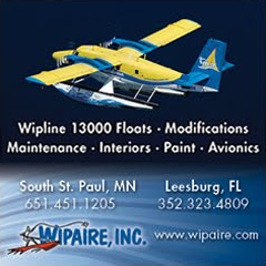 Wipaire Inc