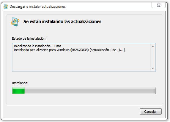 descargar directx 11.1 windows 7