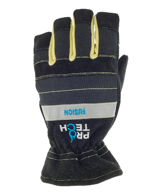 Pro-Tech 8 Fusion Structural / Wildland Firefighting and Extrication Gloves
