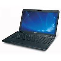 Toshiba Satellite C655-S5052 drivers for Windows 7 64-bit