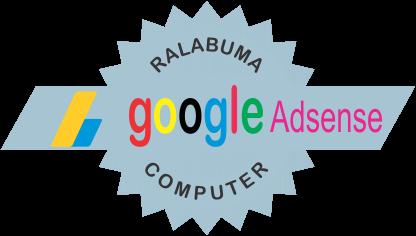 Beberapa Cara Mendaftar Google Adsense