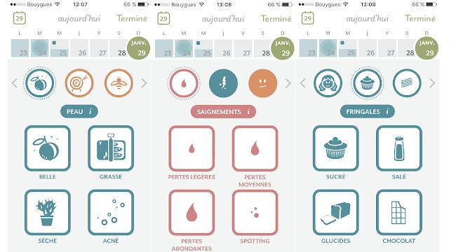 clue-app-cycle-catégories