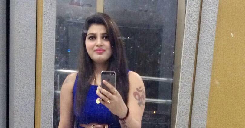 bangalore-college-girl-maurice-porno-videos-gratis