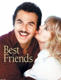 Best Friends | Bmovies
