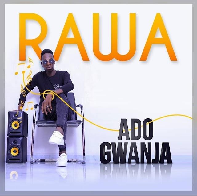 Music:Ado gwanja _ Rawa.mp3