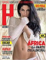 http://lordwinrar.blogspot.mx/2017/01/africa-zavala-2da-parta-h-para-hombres.html