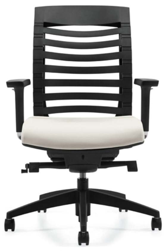 Global Arti Chair