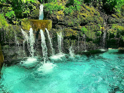 akcayatour&travel, travel malang jogja , Travel Jogja Malang