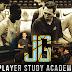 Coach Jon Giesbrecht Announces New Player Study Academy Program