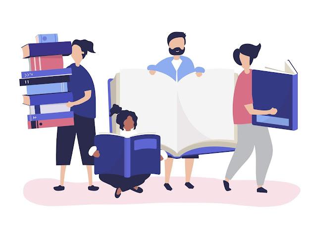 40 Soal UAS Matematika Kelas X SMA/MA Semester Ganjil