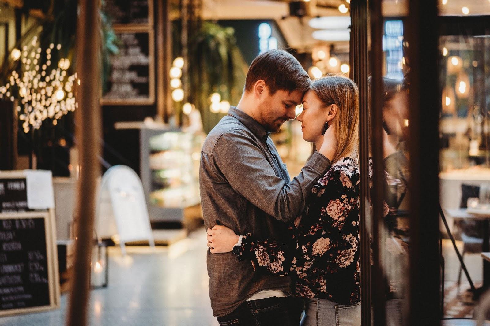 Alkuperäinen horizoniteetti suhteellinen dating
