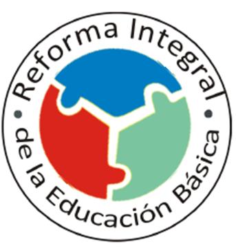 Resultado de imagen para rieb logo