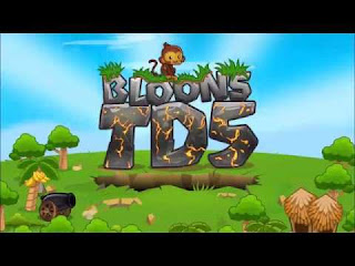 bloons tower defense 5 hacked unblocked mills eagles