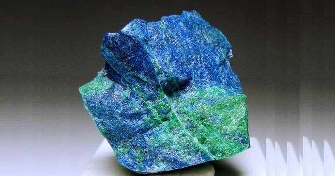 crystals help volcanoes cope with pressure