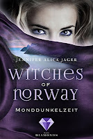 https://www.amazon.de/Witches-Norway-Jennifer-Alice-Jager-ebook/dp/B01N5LFODR
