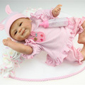 New images of Baby doll,Baby Re born real doll, play doll toy for girls.The dolls are designed very well.