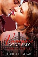https://exulire.blogspot.fr/2018/01/vampire-academy-t5-lien-de-lesprit.html