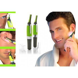micro-touch-max-trimmer.jpg