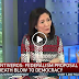 "MUST WATCH : HONTIVEROS, FEDERALISM "" A DEATH BLOW TO DEMOCRACY"" DAMI MONG ALAM!!!"
