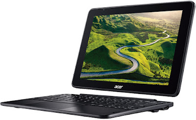 Acer Switch One 10 S1003-189R guía compras