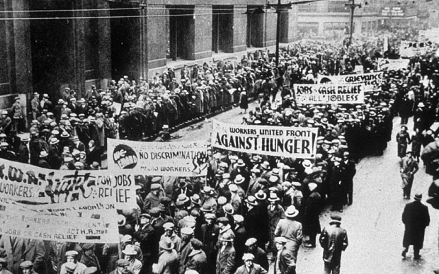 the effects of world war ii on the society and economy of the united states In what ways did world war one impact american society world war one if the united states entered the war world war one had a massive impact on america.