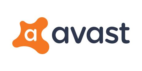 Avastech.com - Avast 2020 Download