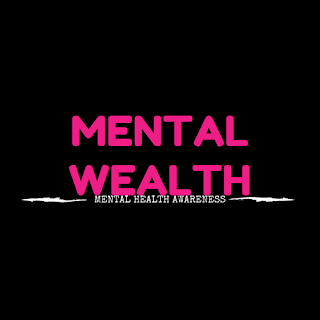 http://www.the20dollarlifecoach.com/search/label/Mental%20Wealth?&max-results=6