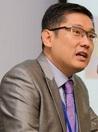 edi-cambodia.org