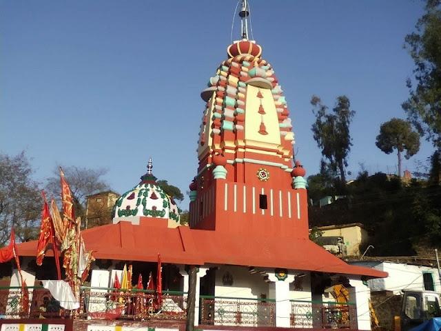 Shimla Tourism (2019): Best of Shimla, India / shimla