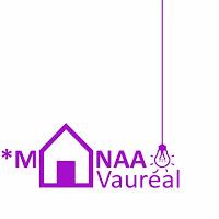 http://manaavaureal.blogspot.fr/