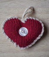 http://www.ravelry.com/patterns/library/folk-hearts