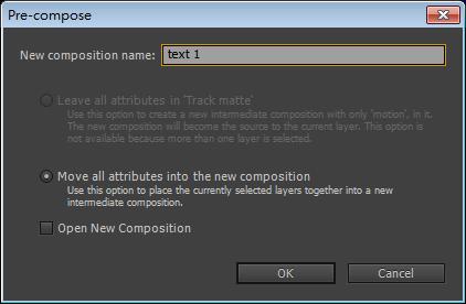 Track matte-122