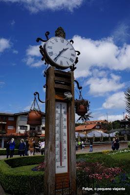 Roteiro para um fim de semana em Gramado - de 2 a 4 dias