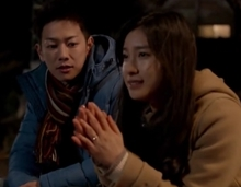 Download The 8-Year Engagement (2017) BluRay 480p & 3GP Subtitle Indonesia