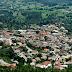 Οι περιοχές της Παραμυθιάς και του Σουλίου υστερούν στον ηλεκτρονικό τουρισμό
