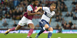 Aston Villa vs Middlesbrough Live Streaming online Today 15.05.2018 Championship