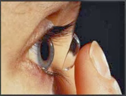http://2.bp.blogspot.com/-__Vr1J90CXk/Uwv5EXbIbrI/AAAAAAAADNM/-ieGHo72SsQ/s1600/Gambar+lensa+kontak.JPG
