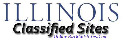 Illinois Free Classifieds Sites List