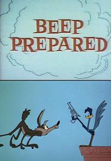 El-Coyote-y-el-Correcaminos-Estate-preparado-Looney-Tunes-Merrie-Melodies-Beep-Prepared-1961