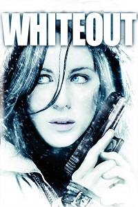 Watch Whiteout Online Free in HD