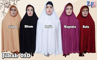 Jilbab-bergo-OSD-jumbo-polos-bahan-jersey