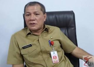 Pekan Depan DPRD Sulut Padat Agenda