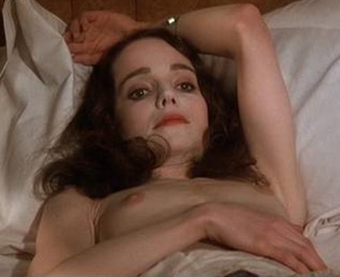 Cleavage Boobs Jessica Harper  nude (59 photo), Instagram, panties