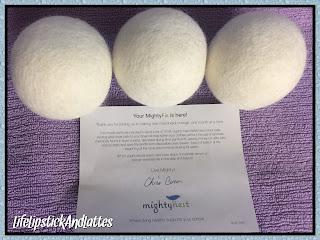 natural products, wool dryer balls, dryer sheet alternative, organic