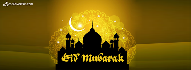 EID MUBARAK LATEST PICS AND IMAGES
