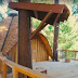 Microsoft Tech Employees Can Now Work From Tree Houses